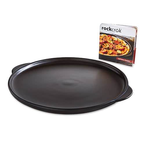 Pampered Chef Grill Stone