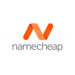 NameCheap Domains | thenourishedfamily.com