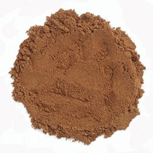 Pumpkin Pie Spice | thenourishedfamily.com