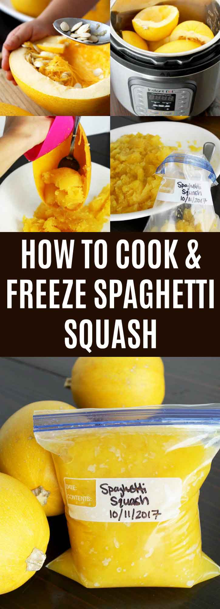 how to pre cook spaghetti