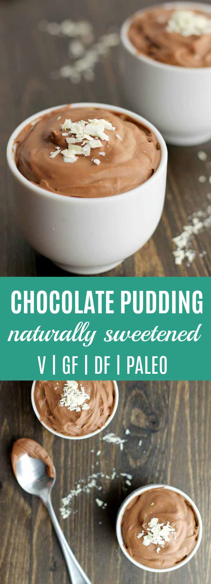 Chocolate Pudding Recipe Smitten Kitchen